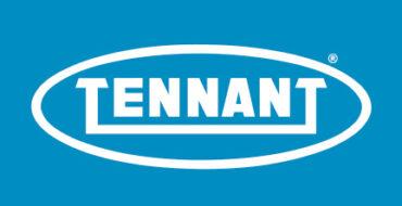 Hunnisa, limpiadoras Tennant
